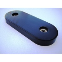 Replacement Shock Mount Accessories Parts For Eames Lounge Chair,Free If You Buy The Chair From Us.