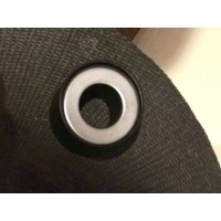 Shock Mount Spacer Connector Replacement Accessories For Eames Lounge Chair