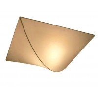 Flos Style Ariette Ceiling Lamp Wall Lamp Of Medium Size