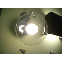 Artemide Style Miconos Wall Lamp