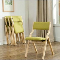 Casual Chairs Home Modern Nordic Dining Chair