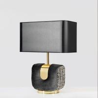 Beacon Style Table Lamp