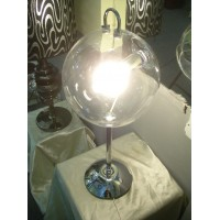 Artemide Style Miconos Table Lamp