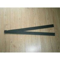 Barcelona Chair Replacement Repair Straps in Average Grade