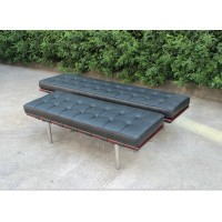 Barcelona Bench Two Seaters Short Bench of 150cm