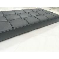 Barcelona Bench Cushion