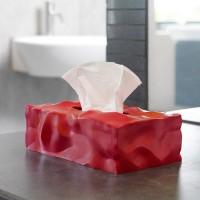 Essey Style Wipy Cube