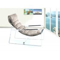 Parellel Lounge Chair