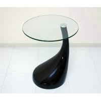Rain Drop Side Table,Jupiter Bistro Table