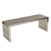 Gridiron Medium Bench