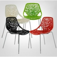 Coral Chair Style 2
