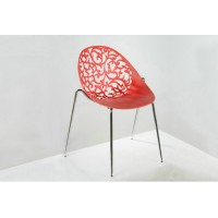 Coral Chair Style 3