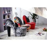 High Heels Sofa