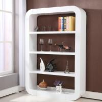Iphone Bookcase Book Cabinet
