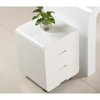 Iphone Case Bucket Cabinet Movable