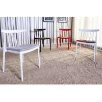 Windsor Chair Style 5
