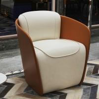 Fendi Bentley Style Reproduction Sofa