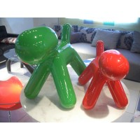 Fiberglass Puppy Chair Magis Style Me Too Puppy