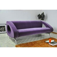Artifort Isobel Sofa-Three Seaters
