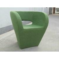 Little Albert Chair