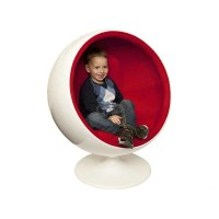 Ball Chair For Kids Various Colors