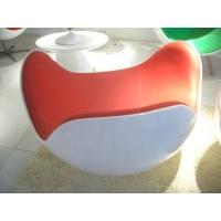 Placentero Lounge Chair