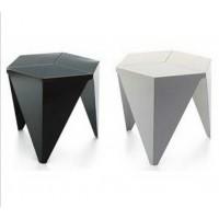 Noguchi Vitra Prismatic Table