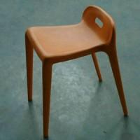 Magis Horse Chair