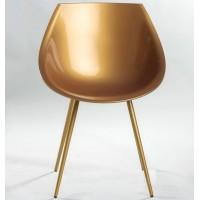 Driade Lago Chair