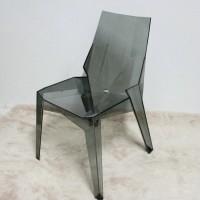 Retro Poly Chair By Karim Rashid